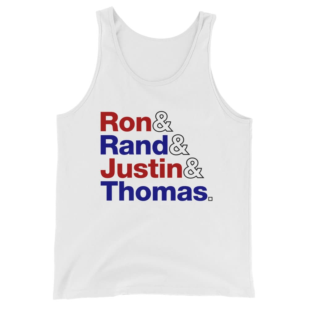 Ron_Paul_Rand_Paul_Thomas_Massie_Justin_Amash_Red_White_Blue_Tanktop