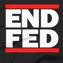 Ron Paul End The Fed Bernanke Yellen Bitcoin