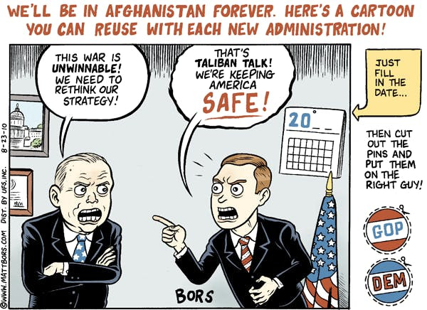 Afghanistan Longest War In American History With No End Ron Paul Anti-War