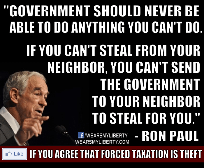 Ron_Paul_Government_Should_Never_Be_Able_To_Do_Something_You_Cant_Do
