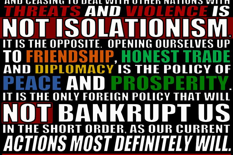 Ron_Paul_Isolationism_Ukraine_Syria_Egypt_Israel_Iran_Rand_Paul