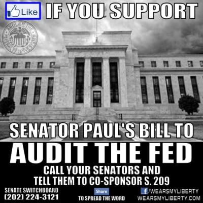 rand_paul_audit_the_fed_senate_bill_209