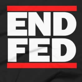 Ron Paul End The Fed Bernanke Yellen Bitcoin